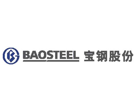 上海宝钢集团公司